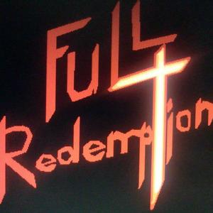 Full Redemption