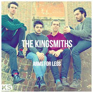 The Kingsmiths