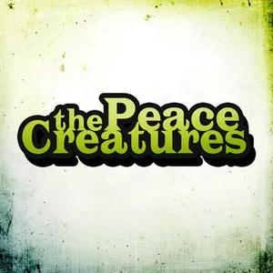 The Peace Creatures