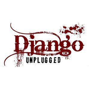Django Unplugged