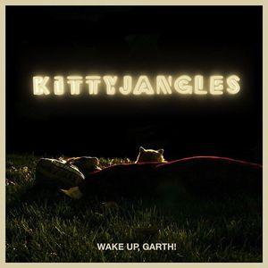Kittyjangles