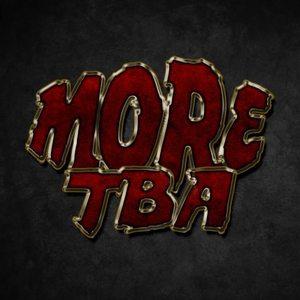 More Tba