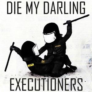 Die My Darling