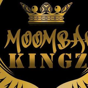 Moombah Kingz