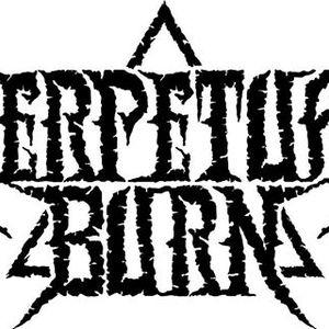 Perpetual Burn