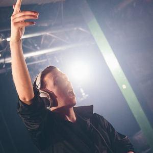DJ Anski