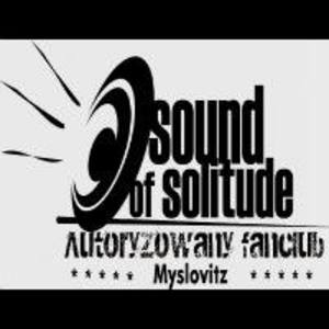 Sound of Solitude - Myslovitz's FC