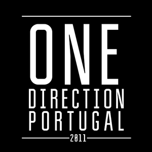 One Direction PT