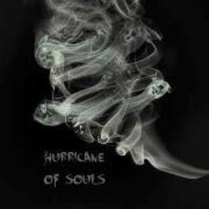 Hurricane Of Souls