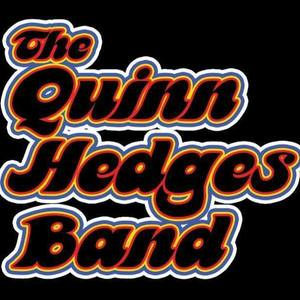 The Quinn Hedges Band