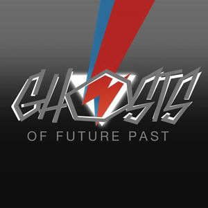 Ghosts of Future Past