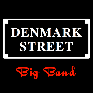 The Denmark Street Big Band