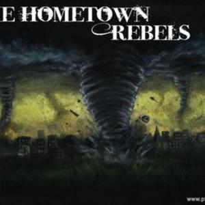 The Hometown Rebels