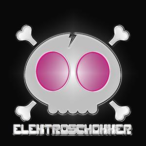 ELEKTROSCHOKKER