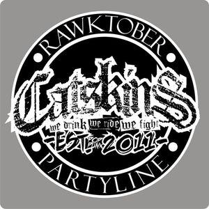 Catskins