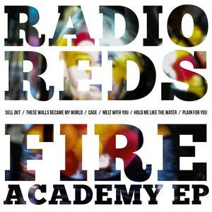 The Radio Reds