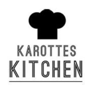 Karottes Kitchen