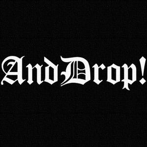 AndDrop!