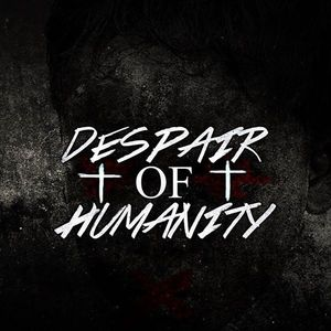End Of All Humanity