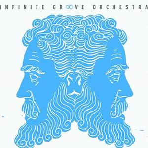 Infinite Groove Orchestra