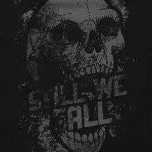 Still We Fall