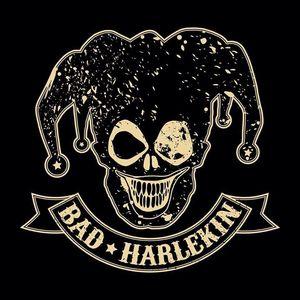 Bad Harlekin