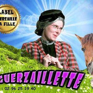 La Guerzaillette