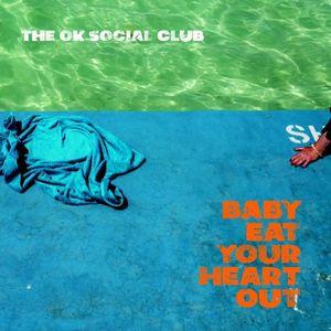 Ok Social Club