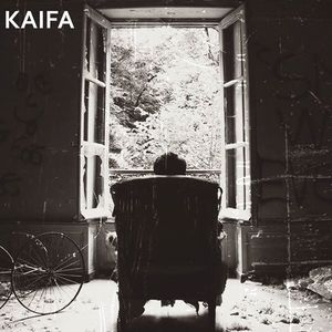 Kaïfa