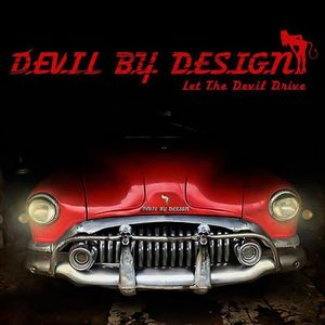 Devil By Design