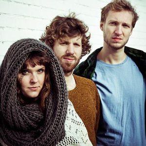 Foyn Trio
