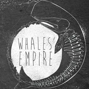 Whales' Empire