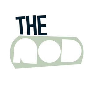 The.nODmusic