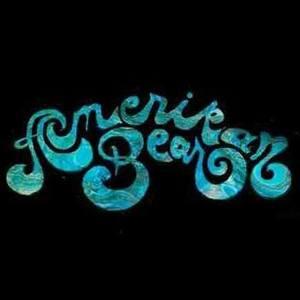 Amerikan Bear - Band Page