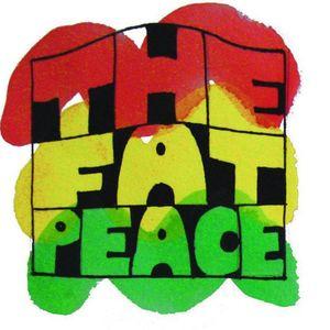 The fat Peace