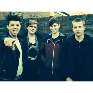 WANTS Band