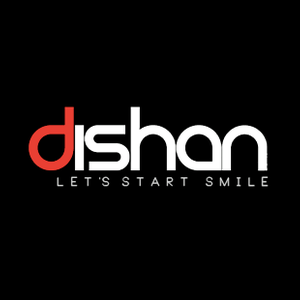dj dishan