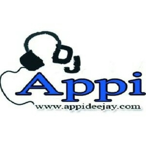 DJ APPI
