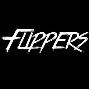 FlippersOfficialPage