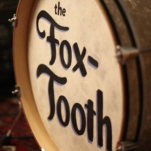 The Fox-Tooth