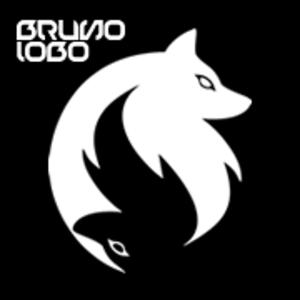 Bruno Lôbo Live Musik