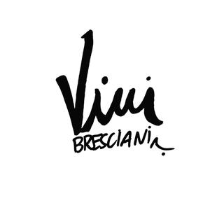 DJ Vini Bresciani official