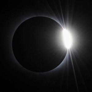 Eclipse Band NJ