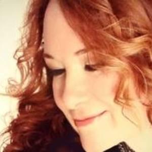 Cheryl Murdock Music