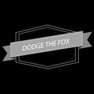 Dodge The Fox