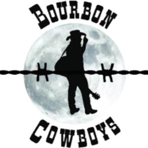 The Bourbon Cowboys-WI