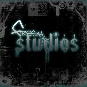Fresh Studios