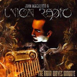 John Macaluso - official