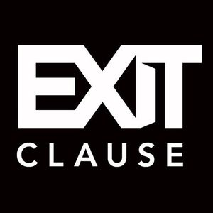 Exit Clause