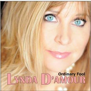 Lynda D'Amour - Official Fan Page